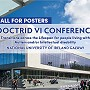 DOCTRID VI: Call for Posters