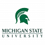 MSU-DOCTRID Hegarty Fellows Postdoctoral Research Program
