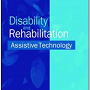 Publication by ASSISTID fellows Dr Fleur Heleen Boot and Dr Trish Mackeogh