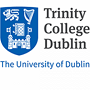 New TCD Course on ID